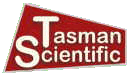 Tasman Scientific